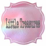littletresures