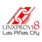 linxprovi8