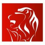 lioncityrentals