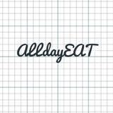 alldayeattt
