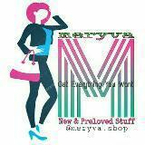 meryva.shop