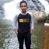muhdanas97
