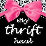 my_thrift_haul