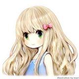 nancy_10