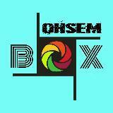 ohsembox