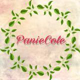 paniecoleph