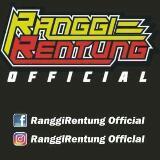 ranggirentungofficial