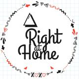 rightathome