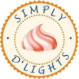 simplydlights