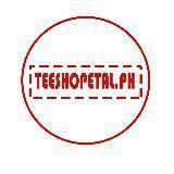 teeshopetal.ph