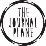 thejournal.plane