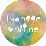 tyanggeonline