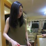 yueniy