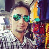 abdulhak