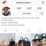 akeishas_closet