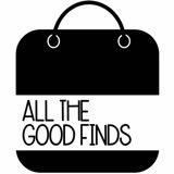 allthegoodfinds