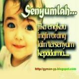 anom_ali