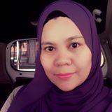 azira_jabidi78