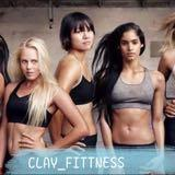 clay_fittness