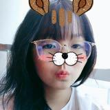 itsjae_