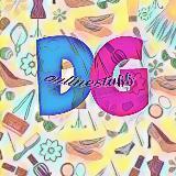 dg_onlinestuff