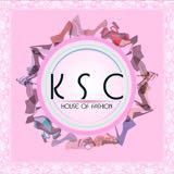 ksc_stuff