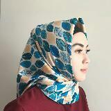 light.hijabs