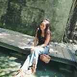 lydia_095