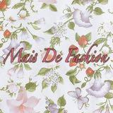 mais_de_fashion