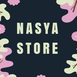 nasya.store