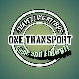 onetransport_tourandtravel
