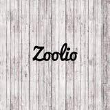 zoolio