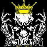 acukingcrew1