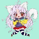 akira_koshka