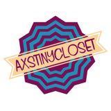 axstinycloset