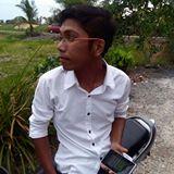 azmi_jemie