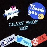 crazy_shops_hk