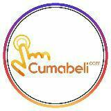 cumabeli.com
