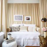 decorathome