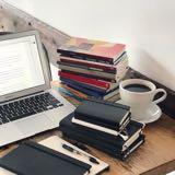 gwenlux_books