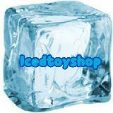 icedtoyshop