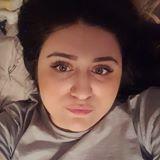 ilona_chteiman