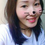 mandy_lkp