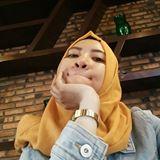 murni_ayuntini