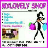 mylovelyshop2015