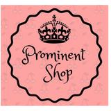prominent_shop