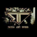 rafi_tactical