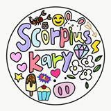 scorpius_kary