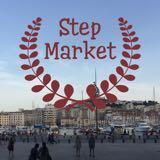 stepmarket