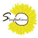 sunflashale